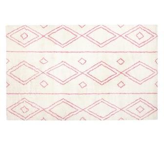 delaney-rug-pink-o